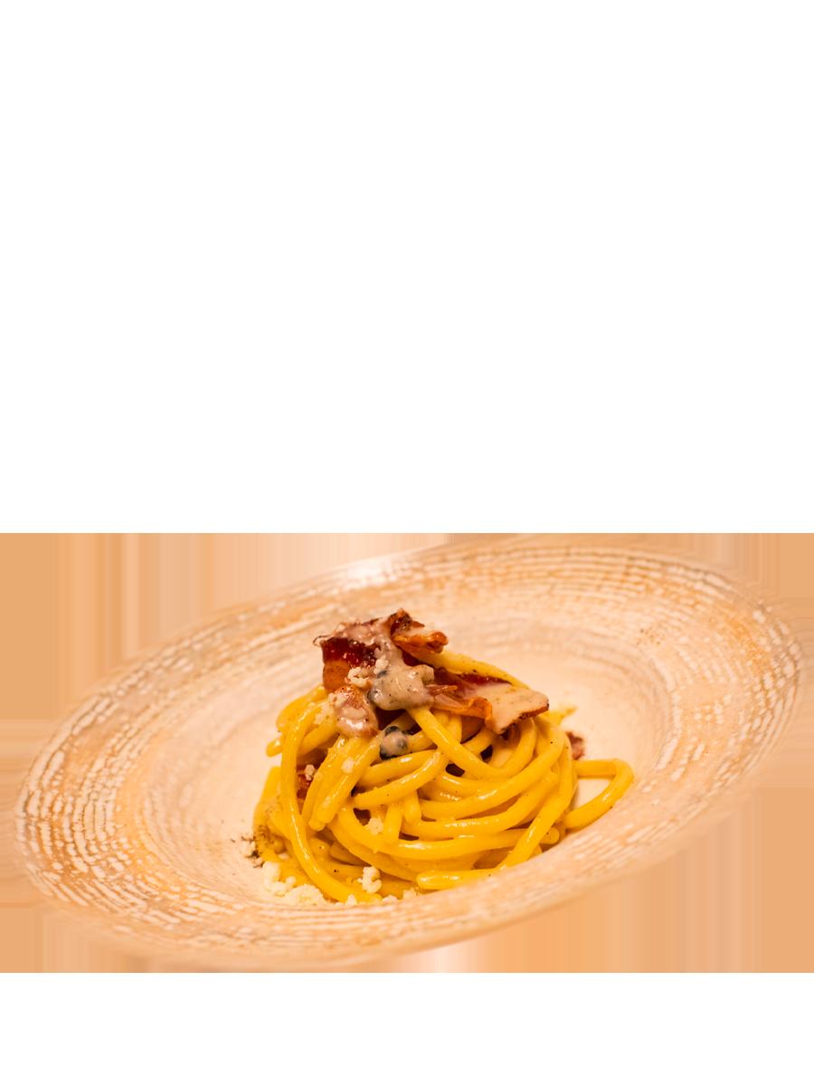 piatto pasta-osteria-del-borgo-firenze